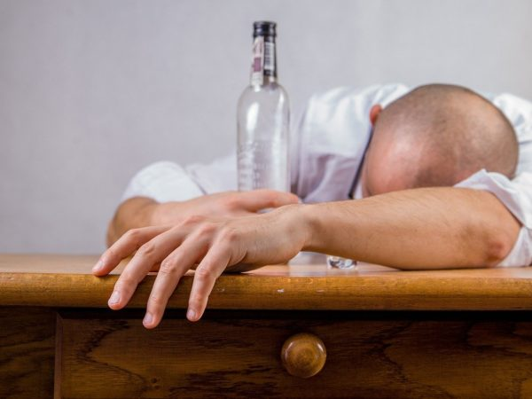 Here's What You Can Expect with Alcohol Withdrawal, and How Alcohol Treatment Center Can Help